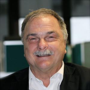 Len Cook