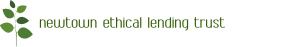 Newtown Ethical Lending Trust